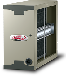 Lennox Air Purification